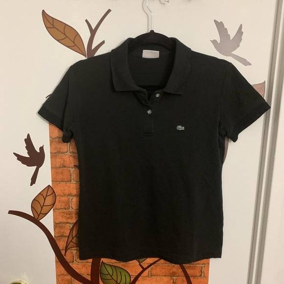 🌼Golf shirt for ladies